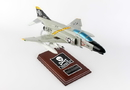 Toys and Models CF004TE F4B-1 Phantom II, 1/48 scale model