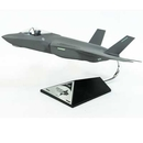 Toys and Models CF035AAFCCT Conventional F35A USAF, 1/48 scale model