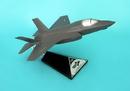 Toys and Models CF035B2TR F-35B JSF/STOVL USMC, 1/72 scale model