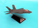 Toys and Models CF035C3TR F-35C JSF/CV USN, 1/72 scale model