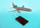 Toys and Models CKC102T KC-10A Extender Gray, 1/150 scale model