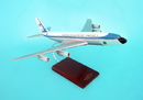 Toys and Models CVC137T VC-137A Air Force One, 1/100 scale model