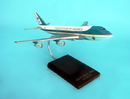 Toys and Models CVC25TP VC-25A Air Force One, 1/200 scale model
