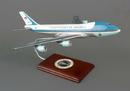Toys and Models CVC25 VC-25 -  747