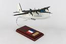 Toys and Models FBSFBTE Sunderland Flying Boat, 1/72 scale model