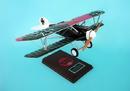 Toys and Models FGD5TE Albatros D.V