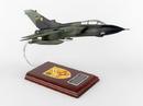 Toys and Models FGLTTE Luftwaffe Tornado, 1/48 scale model