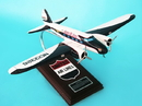 Toys and Models KB247UATE B-247 United, 1/48 scale model
