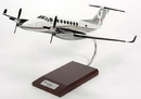 Toys and Models KB3501TR King Air 350i, 1/32 scale model