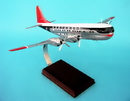 Toys and Models KB377NWT B-377 Stratocruiser Northwest, 1/100 scale model