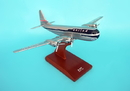 Toys and Models KB377UAT B-377 Stratocruiser United, 1/100 scale model