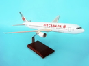 Toys and Models KB767ACTR B767-300 Air Canada, 1/100 scale model