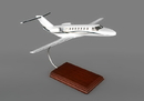 Toys and Models KCCJ2 Cessna Citation CJ2+ Cessna, 1/40 scale model