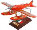 Toys and Models KMC72TE Macchi Castoli M.C. 72, 1/20 scale model