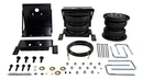 Air Lift AIR57292 LoadLifter 5000 Leaf Spring Leveling Kit