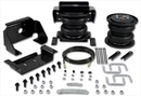 Air Lift AIR57345 LoadLifter 5000 Rear Leaf Spring Leveling Kit