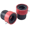 Alloy USA ALY11102 Dana 30/44 Red Outer Axle Tube Seals