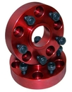 Alloy USA ALY11301 Wheel Spacers