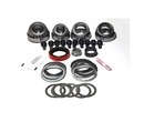 Alloy USA ALY352045 Dana 44 TJ Master Installation Kit