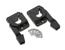 AMP Research AMP74605-01A Quick-Latch Mounting Bracket Kit