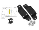 AMP Research AMP74606-01A BedXTender GMT 900 Bracket Kit