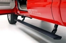 AMP Research AMP75104-01A PowerStep Running Boards