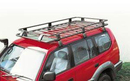 ARB ARB3720100 Roof Rack Mounting Kit