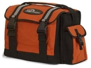 ARB ARBARB501 Large Recovery Bag