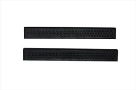 Auto Vent Shade AVS88106 Stepshield Entry Guards