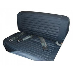 Bestop BST29223-15 Rear Seat Cover