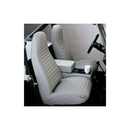 Bestop BST29224-09 High Back Seat Covers