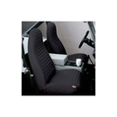 Bestop BST29224-15 High Back Seat Covers