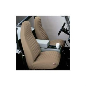 Bestop BST29224-37 High Back Seat Covers