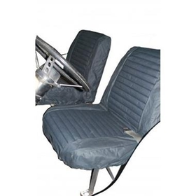 Bestop BST29225-15 Low Back Seat Covers