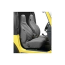 Bestop BST29226-09 High Back Seat Covers
