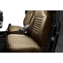 Bestop BST29226-37 High Back Seat Covers
