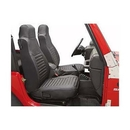 Bestop BST29228-35 High Back Seat Covers