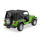 Bestop BST51193-35 Replace-a-Top with Tinted Windows