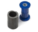 Bluetorch Fabworks BTFBTF03073 Poly Bushing and Sleeve Kit