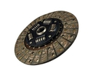 Centerforce Clutch CEN384193 Clutch Disc