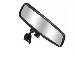 Cipa USA CIP31000 Rear View Mirror