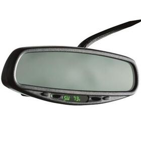 Cipa USA CIP36500 Deluxe Auto Dimming Rear View Mirror