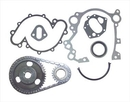 Crown Automotive CRO3234433K Timing Kit