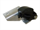 Crown Automotive CRO33003421 Timing Chain Tensioner