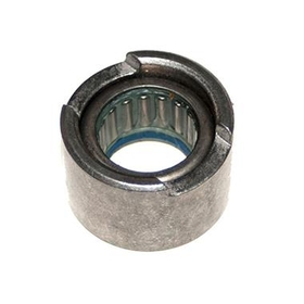 Crown Automotive CRO33004041 Pilot Bushing