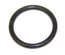 Crown Automotive CRO4338956 Indicator Switch O-Ring Seal