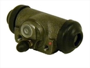 Crown Automotive CRO4423601 Wheel Cylinder
