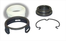 Crown Automotive CRO4487696K Steering Shaft Bearing Kit