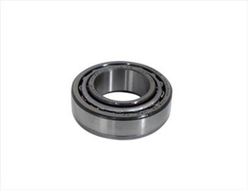 Crown Automotive CRO5012825AA Axle Shaft Bearing