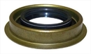 Crown Automotive CRO5066066AA Axle Shaft Seal
